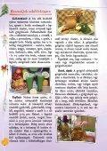 Gyógyító növények - Zöldülj! Fordulj! - Page 4