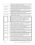 James Pfuntner v. Trustee Kenneth Gordon et al. - Judicial ... - Page 4