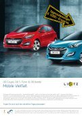 Zuerst zu Hyundai! - Lietz - Seite 4