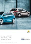 Zuerst zu Hyundai! - Lietz - Seite 5