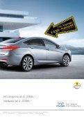 Zuerst zu Hyundai! - Lietz - Seite 7
