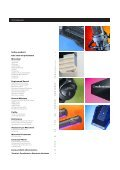 4916 . AT\IT Cover - Audio-Technica - Page 2