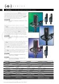 4916 . AT\IT Cover - Audio-Technica - Page 6