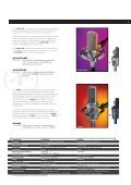 4916 . AT\IT Cover - Audio-Technica - Page 7