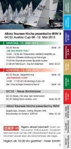HAFENFEST & - Traunsee - Salzkammergut - Seite 3