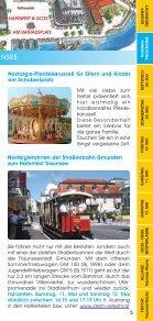 HAFENFEST & - Traunsee - Salzkammergut - Seite 5