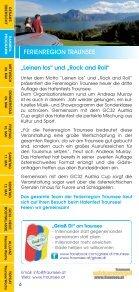 HAFENFEST & - Traunsee - Salzkammergut - Seite 6