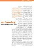 der allrounder - Ernie Hammes - Page 2