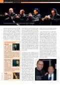 der allrounder - Ernie Hammes - Page 3