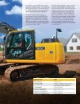 130G EXCAVATOR - Duke Company - Page 3