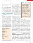 Die nadel im Heuhaufen - Dr. Wieselhuber & Partner GmbH ... - Page 2