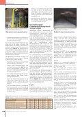 GASWÄRME International 6/2004 - Aichelin - Seite 5