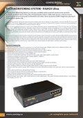 RAMOS Ultra - Conteg - Page 2