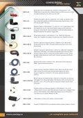 RAMOS Ultra - Conteg - Page 5