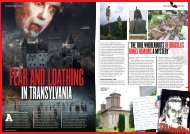 read the article - Transylvania Live