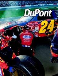 Gordon - DuPont