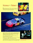 Gordon - DuPont - Page 2