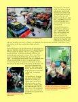 Gordon - DuPont - Page 3