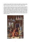 Alkymi - Videnskaben om eksistens (PDF) - Holisticure - Page 5