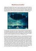Alkymi - Videnskaben om eksistens (PDF) - Holisticure - Page 6