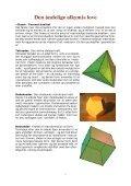Alkymi - Videnskaben om eksistens (PDF) - Holisticure - Page 7