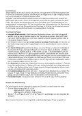 Wissenswertes zur MLP - Swissherdbook - Page 2