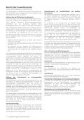 German - New Flag Semi-Annual Report - Putnam Investments - Seite 4