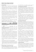 German - New Flag Semi-Annual Report - Putnam Investments - Seite 5