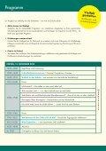RAABE FORUM Schulleitung - Raabe Schulleitung - Seite 3