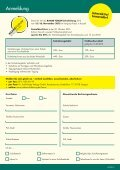 RAABE FORUM Schulleitung - Raabe Schulleitung - Seite 6