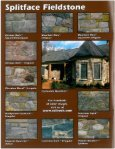 RRBSI Building Stone Brochure - Frederick Block, Brick and Stone - Page 4