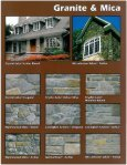 RRBSI Building Stone Brochure - Frederick Block, Brick and Stone - Page 7