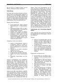 Antioxidantien – eine Übersicht - Dermaviduals - Seite 2