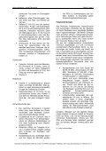 Antioxidantien – eine Übersicht - Dermaviduals - Seite 3