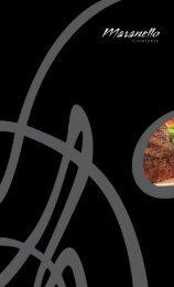 PDF formáte - Maranello ristorante