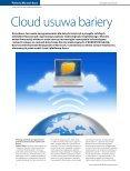 Platforma Microsoft Azure - BCPGuide - Page 2
