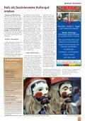 GRASGRÜN 2013 - Boerner PR Meiningen - Page 3