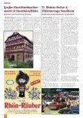 GRASGRÜN 2013 - Boerner PR Meiningen - Page 6
