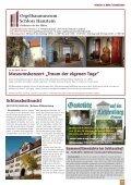 GRASGRÜN 2013 - Boerner PR Meiningen - Page 7