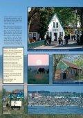 """Was gilt als """"Notfall"""" und was nicht? - Heimkehr-Hannover.de - Seite 7"""