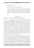 Hochschulrecht - Verwaltungsgericht Gera - Page 2