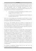 Hochschulrecht - Verwaltungsgericht Gera - Page 5