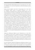 Hochschulrecht - Verwaltungsgericht Gera - Page 6