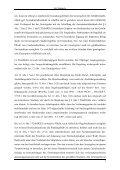 Hochschulrecht - Verwaltungsgericht Gera - Page 7