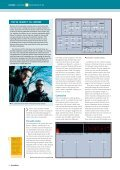 Future Music Magazine June 2004 (PDF) - Symbolic Sound Kyma - Seite 3