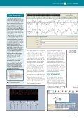 Future Music Magazine June 2004 (PDF) - Symbolic Sound Kyma - Seite 4
