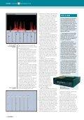 Future Music Magazine June 2004 (PDF) - Symbolic Sound Kyma - Seite 5