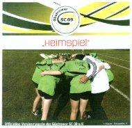 Download - GSC09 die 2004