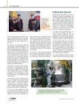 Prepárese para Negociar con Corea del Sur - Revista Metal Actual - Page 3