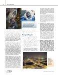 Prepárese para Negociar con Corea del Sur - Revista Metal Actual - Page 5